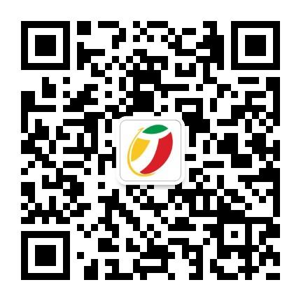 锦州交通广播小程序