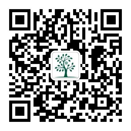 家庭教育-微信二维码
