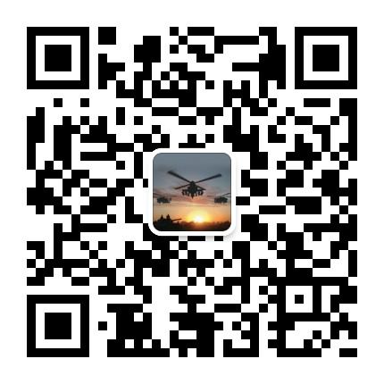热门军事号 男性 金融 健康 酒类首选!
