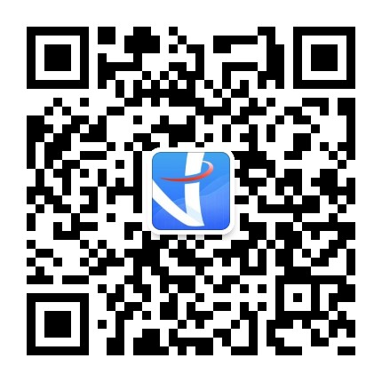 ChangePro微信公众号