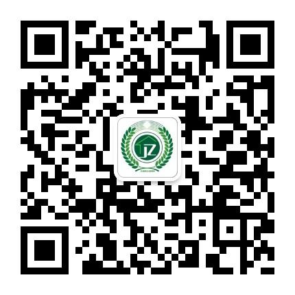 嘉兴家装平台服务中心