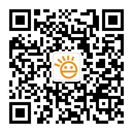 荆州新闻网
