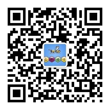 焦作山阳论坛