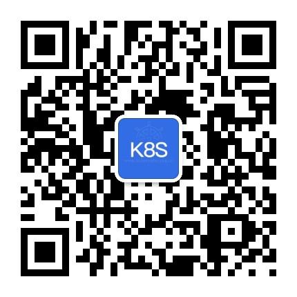 K8S中文社区