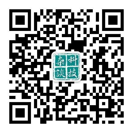 科技杂谈的yabo 官方app公众号
