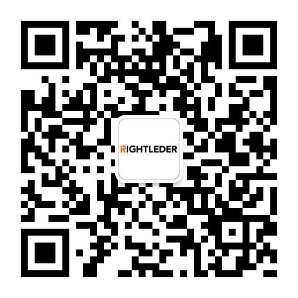 莱特莱德-微信二维码