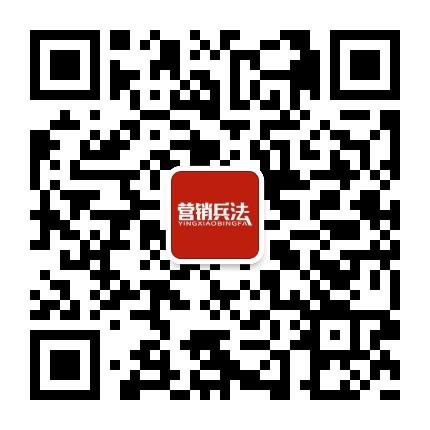 lanhaiyingxiao