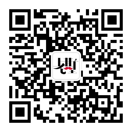 老斯基财经微信公众号