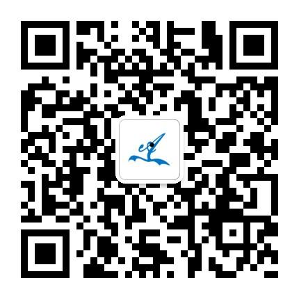 中国实验动物信息网