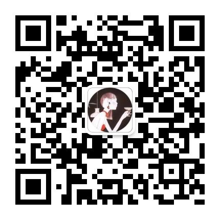 辣笔小尖椒-微信二维码