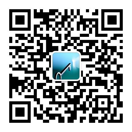 鸣金网微信公众号