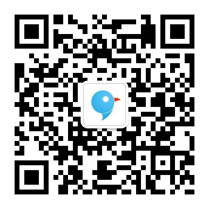 SwiftGG翻译组
