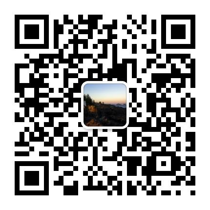 舞动的党史-微信二维码