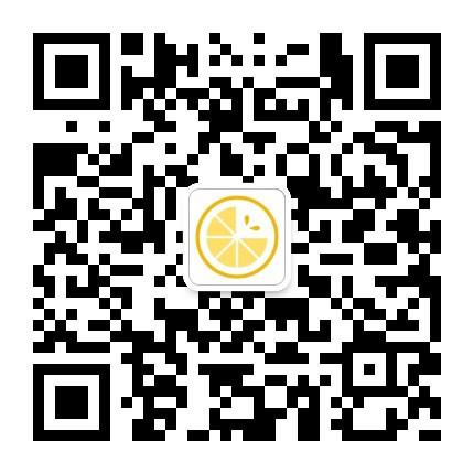 柠檬班软件测试