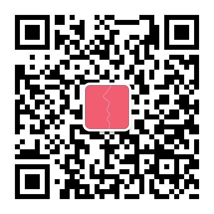 LES微信二维码
