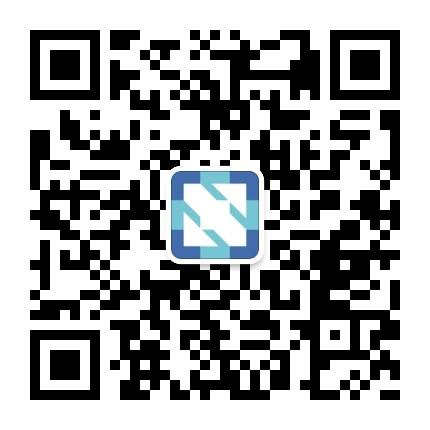 CNCF官微