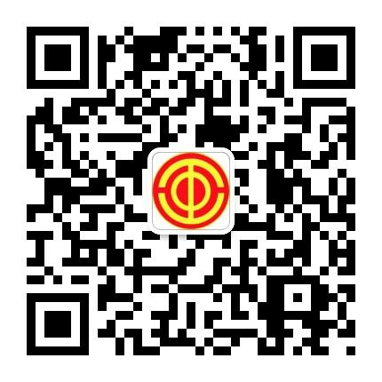 遼河油田工會