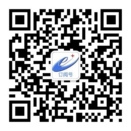 辽宁教育信息技术