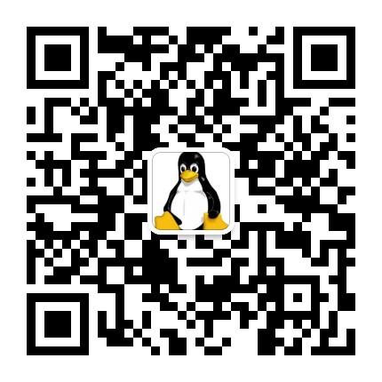 Linux伊甸园开源社区