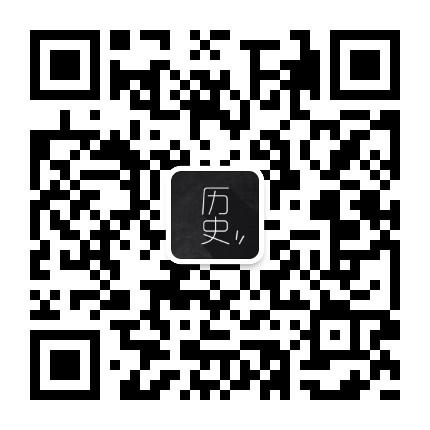 历史教师王汉周