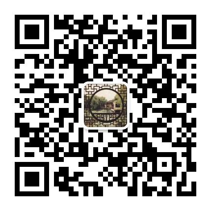 中国历史网