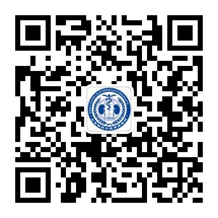 北京联科肾病