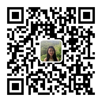 刘萍萍生活营养