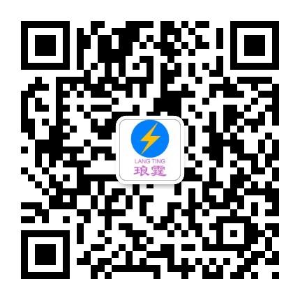 南京琅霆企业管理有限公司