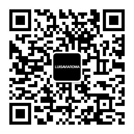 LUISAVIAROMA官方号