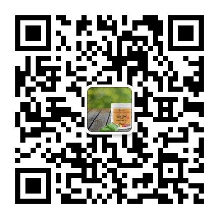 mannatech醣生物科技