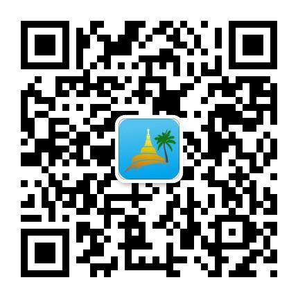 缅甸中文网