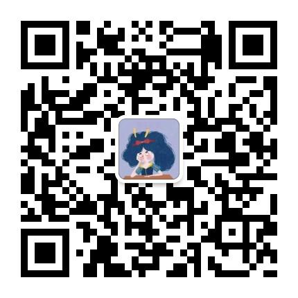 咪蒙微信公众号二维码