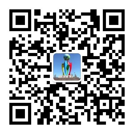 miyunxxg_com