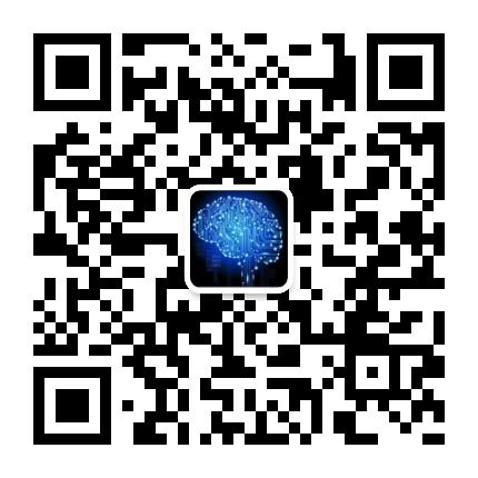 机器学习blog