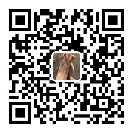 恋美女脚文章_玉足恋丝美脚美足的微信公众号 - 玉足恋丝美脚美足(mnfoot)最新 ...