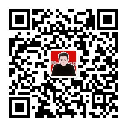 微信公众号 王沐风说 mufengshuo