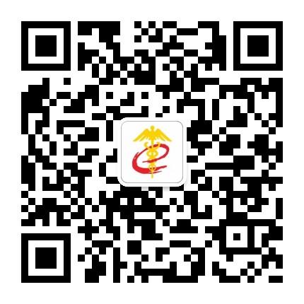 宁波电子口岸