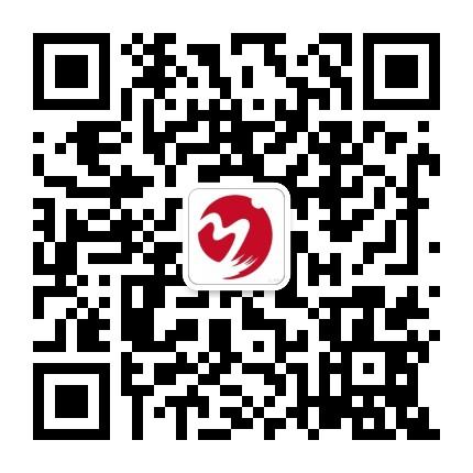 媒意见的yabo 官方app公众号