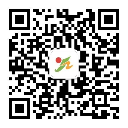 宁夏教育电视台