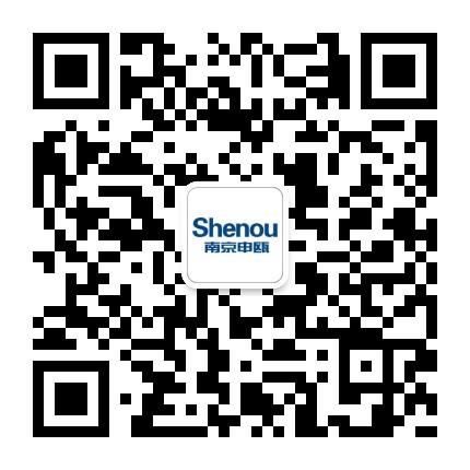 南京申瓯通信设备有限公司