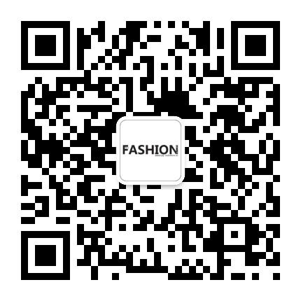 无时尚中文网