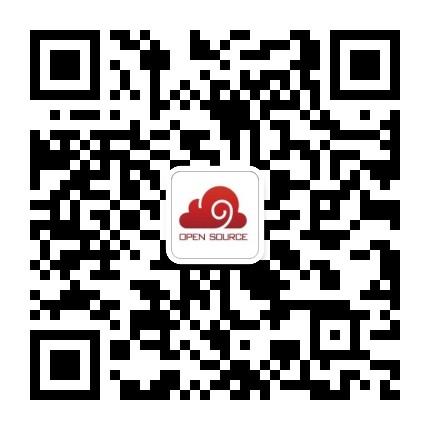 开源云中文社区
