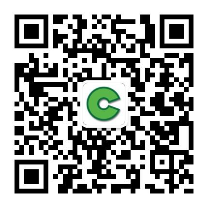 OSC开源社区