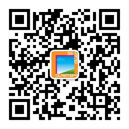 澳洲新足迹中文网站