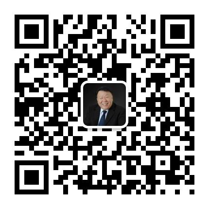 天津潘强律师