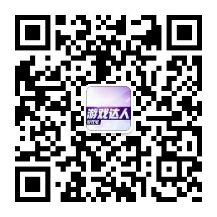 PC6手游網二維碼