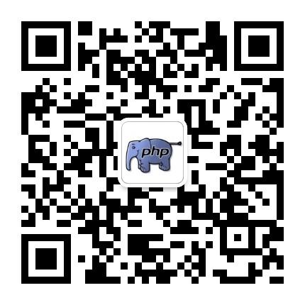 PHP饭米粒