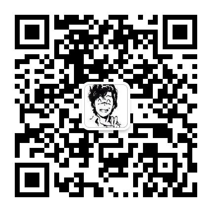 PM杨堃的微信公众号