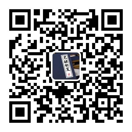 微信泡妞秘籍宝典小程序