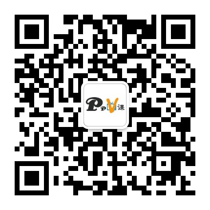PPV课数据科学社区